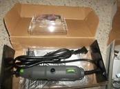 GENESIS DRILL Corded Drill GRT2103-40